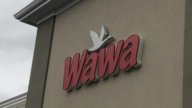 Photo of Wawa in Hackettstown temporarily closed after employee tests positive for COVID-19