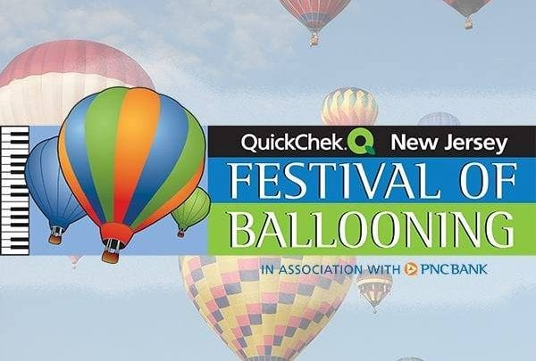 PHOTOS: 37th annual QuickChek New Jersey Festival of