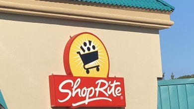 Photo of Union announces COVID-19 hazard pay deal for ShopRite workers in NJ, NY and CT