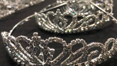 Photo of Prom Kings and Queens will Gather for Night to Shine at Centenary University