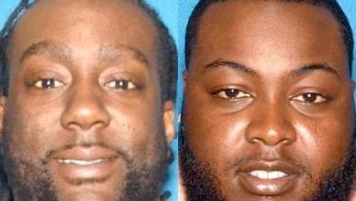 Photo of NJ State Police arrest 2 men for allegedly assaulting special-needs man