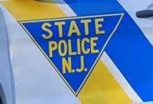 Photo of NJ State Police arrest three men in connection to multiple stolen vehicles across New Jersey and New York