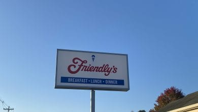 Photo of Friendly's restaurants enters into sale agreement