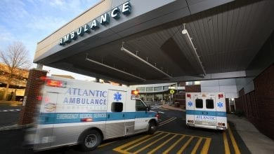Photo of Atlantic Health System named to Fortune's 100 best companies to work for list