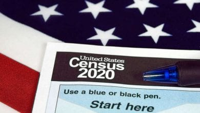 Photo of BBB Scam Alert: US Census scam preys on stimulus confusion