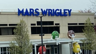 Photo of Mars Wrigley opens submissions for the 2021 Forrest E. Mars, Jr. chocolate history research grant
