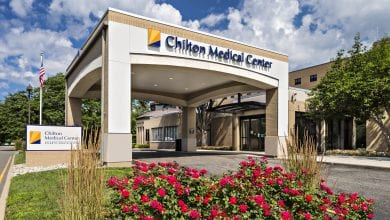 Photo of Chilton Medical Center achieves prestigious ANCC Magnet Recognition®