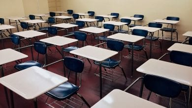 Photo of Belvidere School District reports one positive COVID-19 case