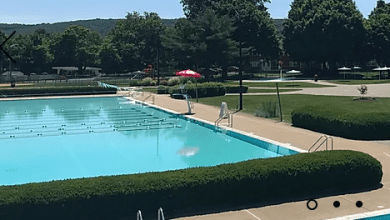 Photo of Hackettstown Community Pool to remain closed for 2020 season