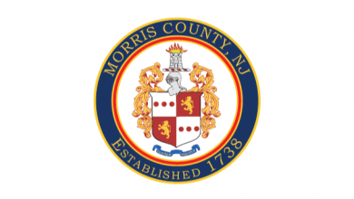 Photo of Morris County freeholders urge all county residents to fill out the census