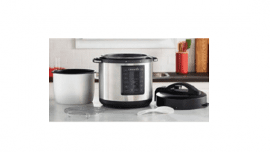 Photo of Nearly 1 million Crock-Pot Multi-Cookers recalled due to burn hazard