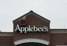 Photo of New Jersey Applebee's locations to raise funds for Toys for Tots this holiday season