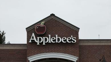 Photo of Applebee's announces essay contest to recognize top teachers