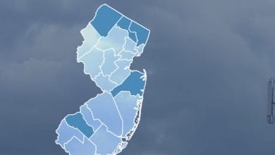 Photo of FirstNet expands across New Jersey to advance public safety communications capabilities
