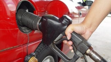 Photo of NJ gas tax to raise 9.3 cents per gallon on Oct. 1
