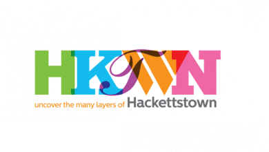 Photo of Hackettstown Business Improvement District to celebrate 11th annual Small Business Saturday-Win BID BUCKS