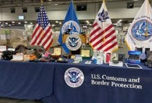 Photo of Federal authorities warn of counterfeit goods ahead of holiday shopping season