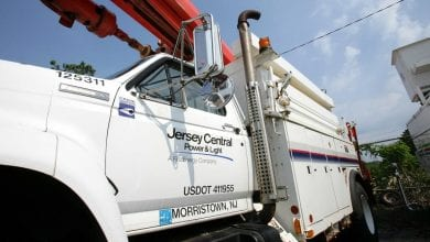 Photo of JCP&L seeks rate hike to support continued service reliability enhancements, recover storm-related costs