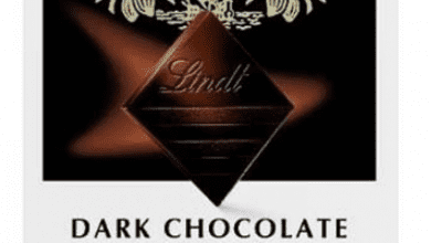Photo of Lindt recalls single lot of dark chocolate bars due to wrong labeling, allergy concerns