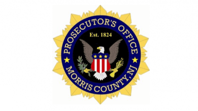 Photo of Morris County Prosecutor's office remains open during COVID-19 situation