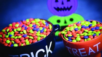 Photo of Mars Wrigley announces digital platform to save America's favorite Halloween traditions