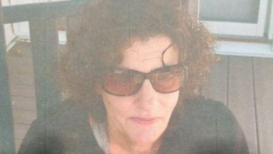 Photo of Blairstown police continue search for missing woman