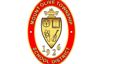 Photo of Mount Olive Township School District going remote starting Monday