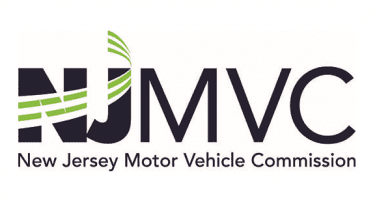 Photo of Registration renewals now available by appointment at NJMVC