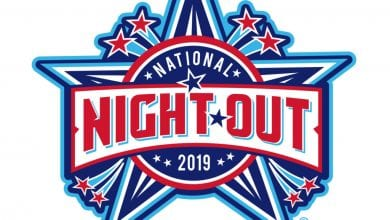 Photo of Here's where to enjoy National Night Out festivities in Northwest New Jersey