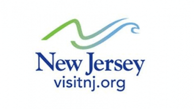 Photo of New Jersey in the house; Campaign brings virtual state travel experiences to consumers at home