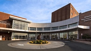 Photo of Overlook Medical Center achieves Magnet designation, the gold standard in nursing excellence