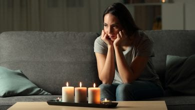 Photo of Power outage do's and don'ts: How to power through