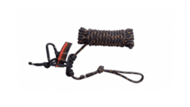 Photo of DICK'S Sporting Goods recalls safety ropes due to fall and injury hazards