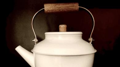 Photo of Target recalls toddler boots due to choking hazard