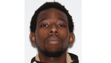 Photo of Suspicious vehicle check in Hunterdon County leads to drug arrest