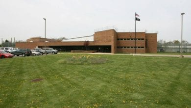 Photo of Hunterdon to send inmates to Warren County Correctional Facility