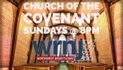 Church of the Covenant Program