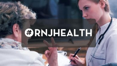 Photo of NJ Department of Health opens novel coronavirus call center for public
