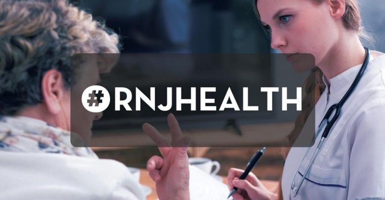 WRNJ Radio Health News | Hackettstown, NJ News