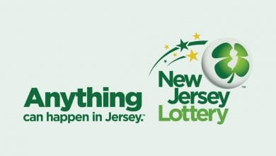 Photo of Jersey Cash 5 winning ticket worth $229,605 sold in Sussex County