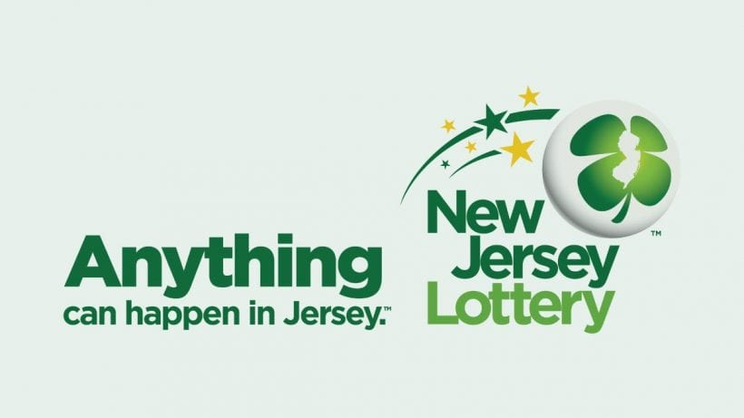 Nj Lottery Announces Updates To Core Games Wrnj Radio