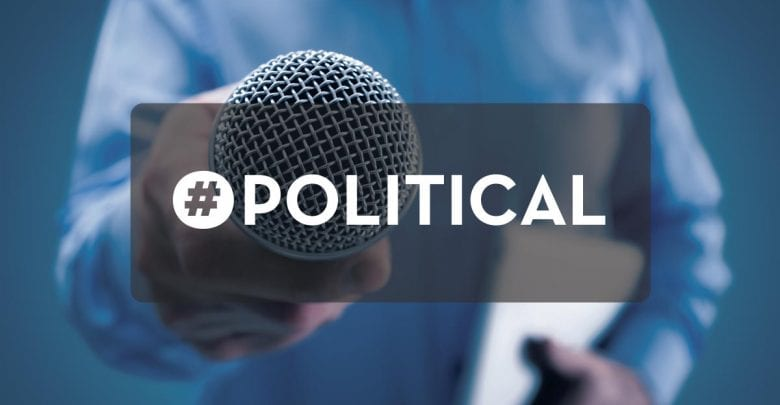 WRNJ Radio Politics | Hackettstown, NJ News
