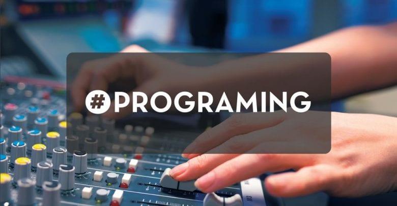 WRNJ Radio Programing | Hackettstown, NJ News