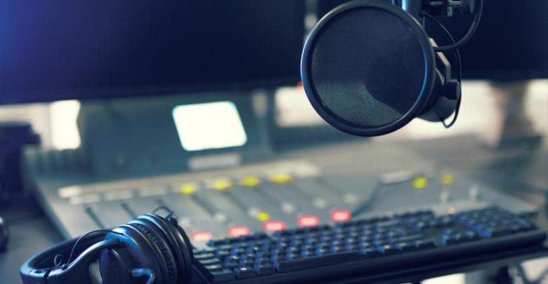 WRNJ Radio Programing & News | Hackettstown, NJ