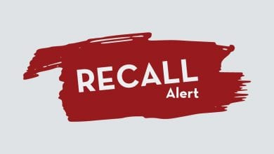 Photo of Target recalls toddler boots due to choking hazard