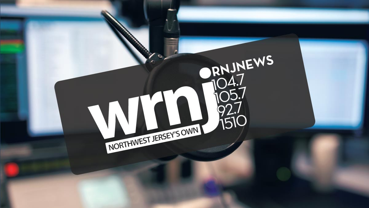 New Jersey S 2 Largest Wine Spirits Wholesalers And 20 Of Their Biggest Retail Customers To Pay A Total Of 10 3 Million For Engaging In Discriminatory Trade Practices Wrnj Radio