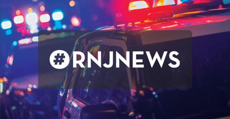 Somerset County woman charged with eluding police - WRNJ Radio %