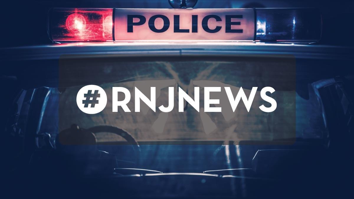 Stolen vehicle, car burglaries under investigation in Hunterdon County