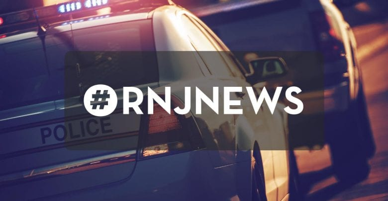 WRNJ Radio News | Hackettstown, NJ News