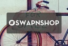 WRNJ Radio Swap N' Shop | Hackettstown, NJ News